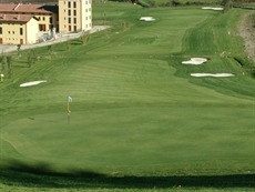 Golf Cascina